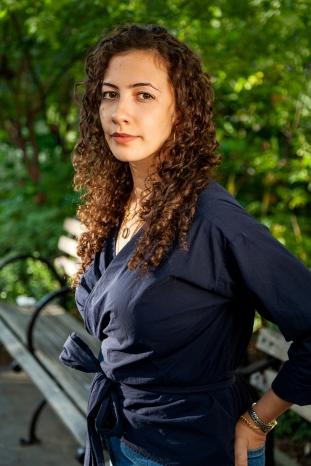Zena Agha-retouched--19.jpg